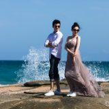 191125 Puremotion Pre Wedding Photography Brisbane Alex Huang Sunshine Coast JuriWilliam_Edited Web-0017