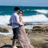 191125 Puremotion Pre Wedding Photography Brisbane Alex Huang Sunshine Coast JuriWilliam_Edited Web-0018