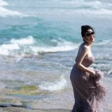 191125 Puremotion Pre Wedding Photography Brisbane Alex Huang Sunshine Coast JuriWilliam_Edited Web-0019