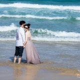 191125 Puremotion Pre Wedding Photography Brisbane Alex Huang Sunshine Coast JuriWilliam_Edited Web-0022