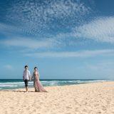 191125 Puremotion Pre Wedding Photography Brisbane Alex Huang Sunshine Coast JuriWilliam_Edited Web-0025