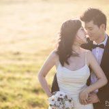 191125 Puremotion Pre Wedding Photography Brisbane Alex Huang Sunshine Coast JuriWilliam_Edited Web-0026