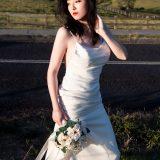 191125 Puremotion Pre Wedding Photography Brisbane Alex Huang Sunshine Coast JuriWilliam_Edited Web-0028