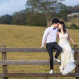 191125 Puremotion Pre Wedding Photography Brisbane Alex Huang Sunshine Coast JuriWilliam_Edited Web-0038