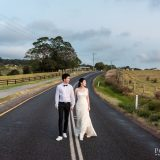 191125 Puremotion Pre Wedding Photography Brisbane Alex Huang Sunshine Coast JuriWilliam_Edited Web-0039