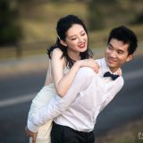 191125 Puremotion Pre Wedding Photography Brisbane Alex Huang Sunshine Coast JuriWilliam_Edited Web-0040