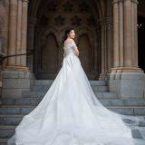191125 Puremotion Pre Wedding Photography Brisbane Alex Huang Sunshine Coast JuriWilliam_Edited Web-0042