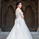 191125 Puremotion Pre Wedding Photography Brisbane Alex Huang Sunshine Coast JuriWilliam_Edited Web-0043