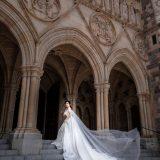 191125 Puremotion Pre Wedding Photography Brisbane Alex Huang Sunshine Coast JuriWilliam_Edited Web-0044