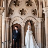 191125 Puremotion Pre Wedding Photography Brisbane Alex Huang Sunshine Coast JuriWilliam_Edited Web-0047