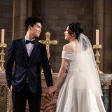 191125 Puremotion Pre Wedding Photography Brisbane Alex Huang Sunshine Coast JuriWilliam_Edited Web-0051