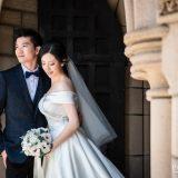 191125 Puremotion Pre Wedding Photography Brisbane Alex Huang Sunshine Coast JuriWilliam_Edited Web-0053