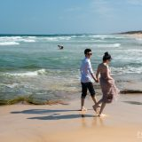 191125 Puremotion Pre Wedding Photography Brisbane Alex Huang Sunshine Coast JuriWilliam_Edited Web-0054