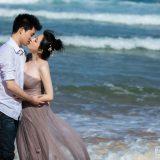 191125 Puremotion Pre Wedding Photography Brisbane Alex Huang Sunshine Coast JuriWilliam_Edited Web-0057