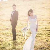 191125 Puremotion Pre Wedding Photography Brisbane Alex Huang Sunshine Coast JuriWilliam_Edited Web-0060