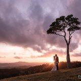191125 Puremotion Pre Wedding Photography Brisbane Alex Huang Sunshine Coast JuriWilliam_Edited Web-0064