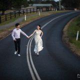 191125 Puremotion Pre Wedding Photography Brisbane Alex Huang Sunshine Coast JuriWilliam_Edited Web-0068