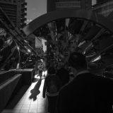 Puremotion Alex Huang Tokyo-0001