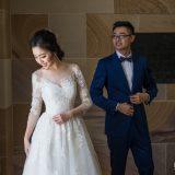 170204 Puremotion Pre-Wedding Photography Alex Huang Brisbane Sunshine Coast WinnieTony-0001