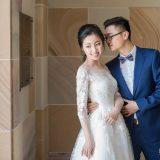 170204 Puremotion Pre-Wedding Photography Alex Huang Brisbane Sunshine Coast WinnieTony-0002