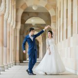 170204 Puremotion Pre-Wedding Photography Alex Huang Brisbane Sunshine Coast WinnieTony-0003