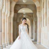 170204 Puremotion Pre-Wedding Photography Alex Huang Brisbane Sunshine Coast WinnieTony-0004