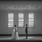 170204 Puremotion Pre-Wedding Photography Alex Huang Brisbane Sunshine Coast WinnieTony-0006