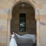 170204 Puremotion Pre-Wedding Photography Alex Huang Brisbane Sunshine Coast WinnieTony-0008