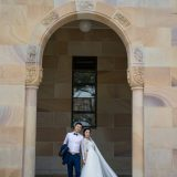170204 Puremotion Pre-Wedding Photography Alex Huang Brisbane Sunshine Coast WinnieTony-0009