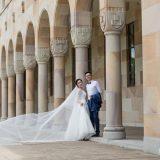 170204 Puremotion Pre-Wedding Photography Alex Huang Brisbane Sunshine Coast WinnieTony-0010