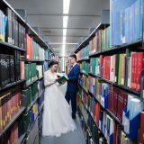170204 Puremotion Pre-Wedding Photography Alex Huang Brisbane Sunshine Coast WinnieTony-0012