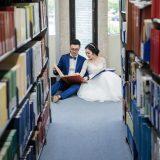 170204 Puremotion Pre-Wedding Photography Alex Huang Brisbane Sunshine Coast WinnieTony-0014