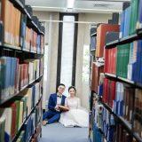 170204 Puremotion Pre-Wedding Photography Alex Huang Brisbane Sunshine Coast WinnieTony-0015