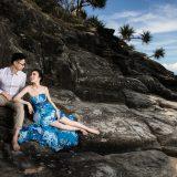 170204 Puremotion Pre-Wedding Photography Alex Huang Brisbane Sunshine Coast WinnieTony-0017