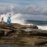 170204 Puremotion Pre-Wedding Photography Alex Huang Brisbane Sunshine Coast WinnieTony-0018