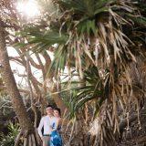 170204 Puremotion Pre-Wedding Photography Alex Huang Brisbane Sunshine Coast WinnieTony-0019