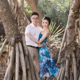 170204 Puremotion Pre-Wedding Photography Alex Huang Brisbane Sunshine Coast WinnieTony-0020