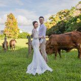 170204 Puremotion Pre-Wedding Photography Alex Huang Brisbane Sunshine Coast WinnieTony-0026