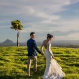 170204 Puremotion Pre-Wedding Photography Alex Huang Brisbane Sunshine Coast WinnieTony-0027