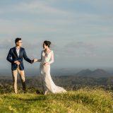 170204 Puremotion Pre-Wedding Photography Alex Huang Brisbane Sunshine Coast WinnieTony-0029