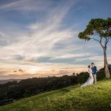 170204 Puremotion Pre-Wedding Photography Alex Huang Brisbane Sunshine Coast WinnieTony-0032