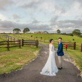 170204 Puremotion Pre-Wedding Photography Alex Huang Brisbane Sunshine Coast WinnieTony-0033