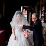 180903 Puremotion Wedding Photography Albert St Uniting Alex Huang RachelAlan_Edit-0004