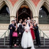 180903 Puremotion Wedding Photography Albert St Uniting Alex Huang RachelAlan_Edit-0016
