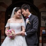 180903 Puremotion Wedding Photography Albert St Uniting Alex Huang RachelAlan_Edit-0020
