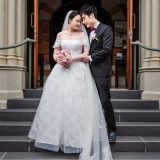 180903 Puremotion Wedding Photography Albert St Uniting Alex Huang RachelAlan_Edit-0021