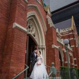 180903 Puremotion Wedding Photography Albert St Uniting Alex Huang RachelAlan_Edit-0024