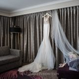 181103 Puremotion Wedding Photography Alex Huang StephBen-0002