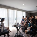 181103 Puremotion Wedding Photography Alex Huang StephBen-0004