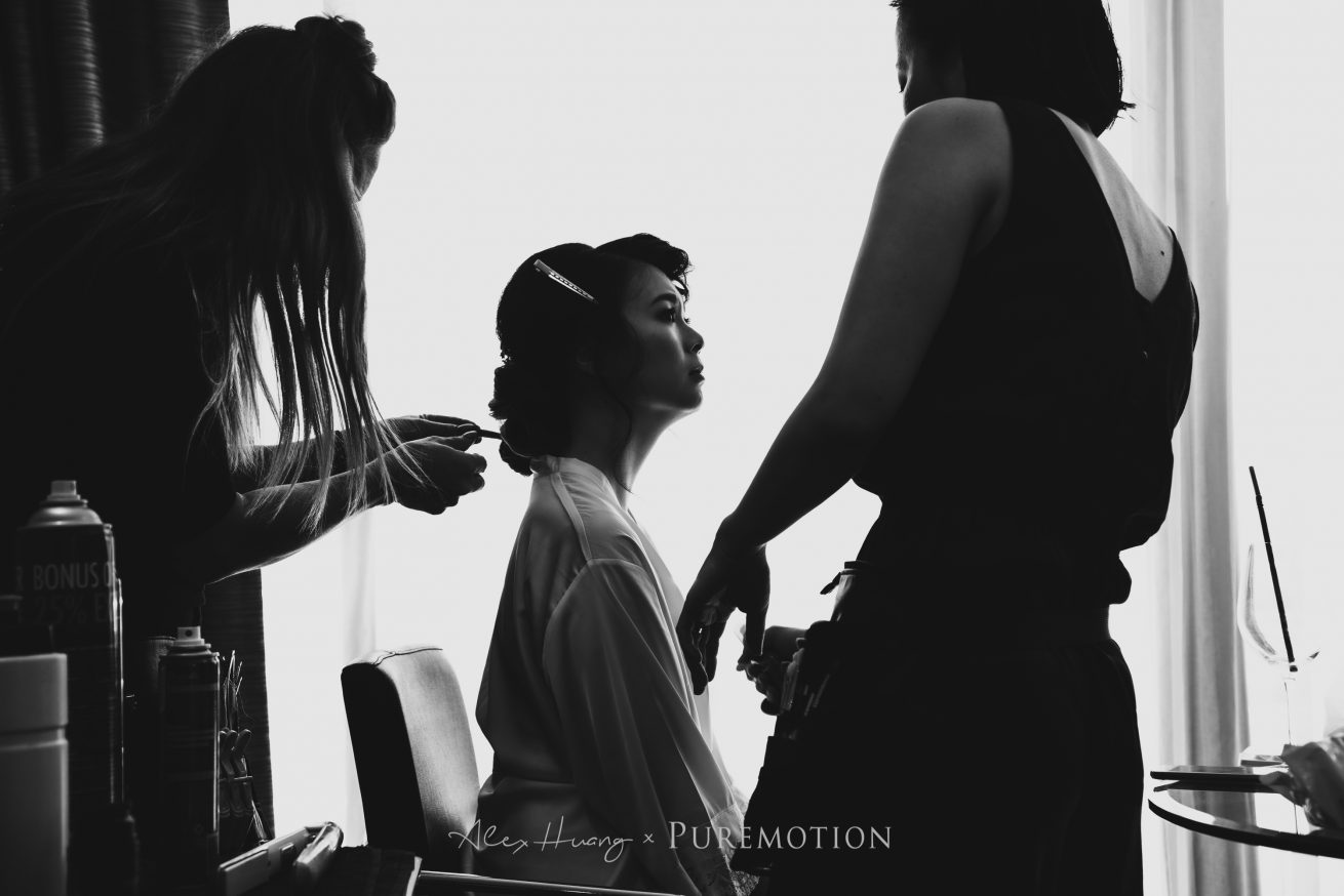 181103 Puremotion Wedding Photography Alex Huang StephBen-0005